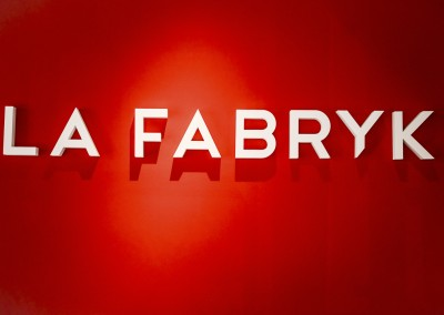 WEB-FABRYK-4768