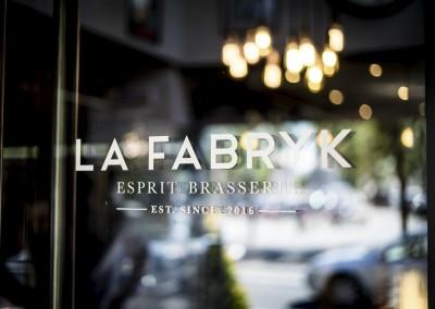 WEB-FABRYK-4771