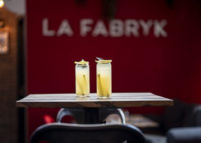 AH2019-LA-FABRYK-RESTAURANT-LYON-BRASSERIE-08903
