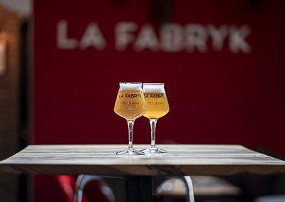 AH2019-LA-FABRYK-RESTAURANT-LYON-BRASSERIE-08917