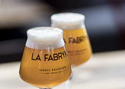 AH2019-LA-FABRYK-RESTAURANT-LYON-BRASSERIE-08926